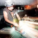 DJ kenken